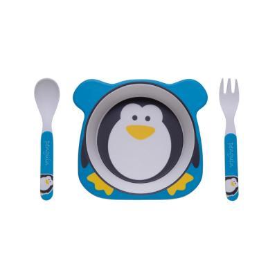 kit-alimentacao-eco-girotondo-baby-3-pcs-pinguim