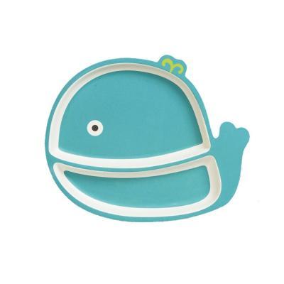 prato-c-divisoria-eco-girotondo-baby-baleia