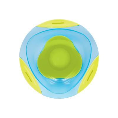 pratinho-bowl-buba-azul