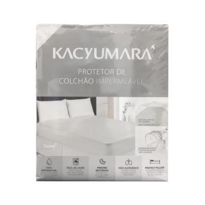 protetor-impermeavel-para-colchao-de-solteiro-kacyumara