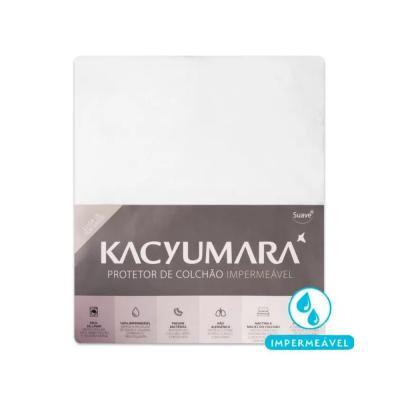 protetor-impermeavel-para-colchao-de-berco-kacyumara