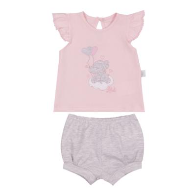 conjunto-blusa-e-short-elefantinho-letut-rn-ao-g-rosa
