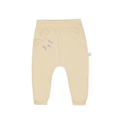 calca-bebe-saruel-letut-rn-e-p-amarelo