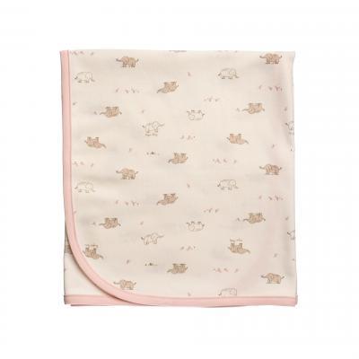 cueiro-suedine-antiviral-anjos-baby-elefantinho-rosa
