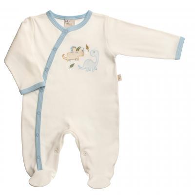 macacao-longo-suedine-antiviral-bordado-anjos-baby-dinossauro-azul