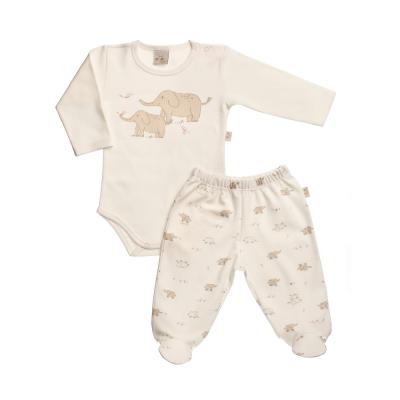 conjunto-body-manga-longa-e-calca-suedine-antiviral-anjos-baby-elefantinho