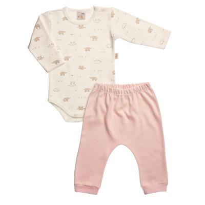 conjunto-body-manga-longa-e-calca-suedine-antiviral-anjos-baby-elefantinho-rosa