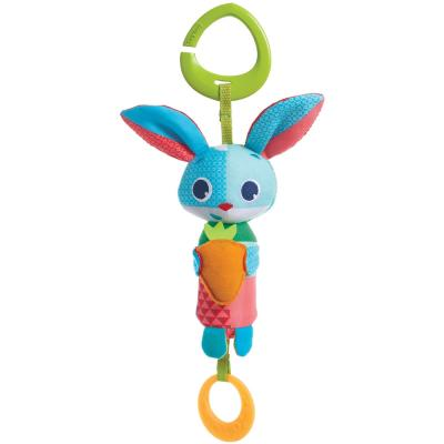 brinquedo-wind-chime-tiny-love-thomas