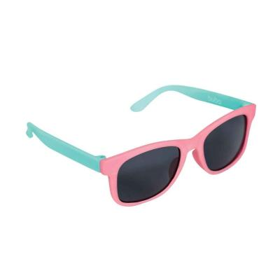 oculos-de-sol-infantil-buba-pink-color
