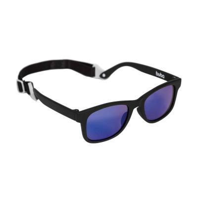 oculos-de-sol-c-alca-ajustavel-buba-preto-azul