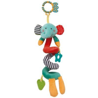 mobile-mola-happy-zoo-buba-elefantinho