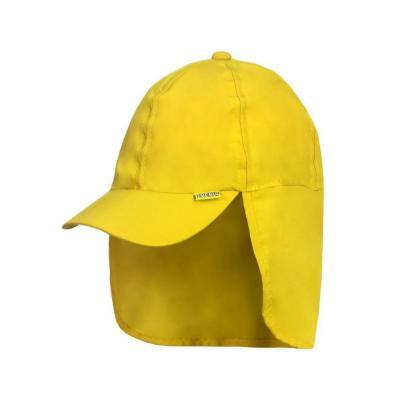 bone-bebe-c-protetor-de-pescoco-everly-baby-amarelo