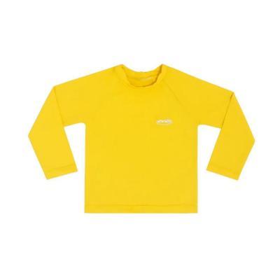 camiseta-bebe-protecao-everly-baby-amarela