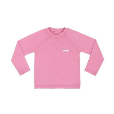 camiseta-bebe-protecao-everly-baby-rosa
