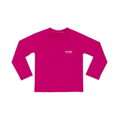 camiseta-bebe-protecao-everly-baby-pink