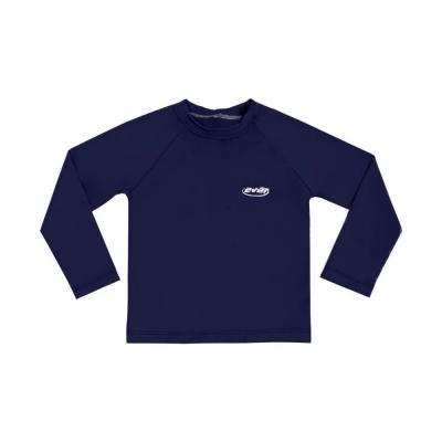 camiseta-bebe-protecao-everly-baby-marinho
