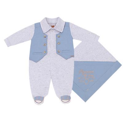 saida-maternidade-marinheiro-azul-claro-com-branco