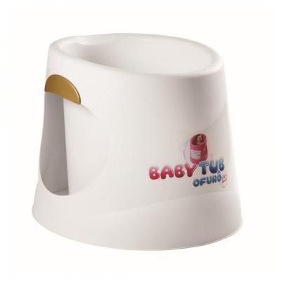 ofuro-baby-tub-1-6-anos-branco
