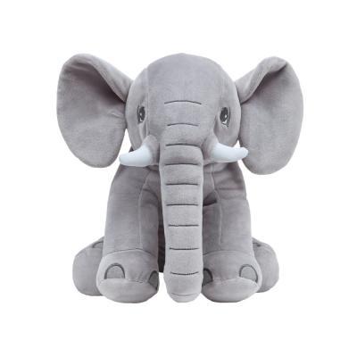 elefante-pelucia-30cm-buba-cinza