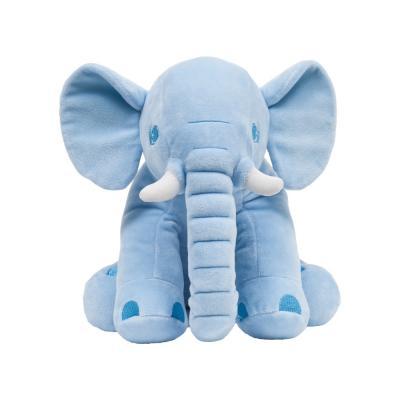 elefante-pelucia-30cm-buba-azul