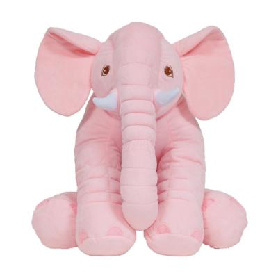 elefante-gigante-pelucia-60cm-buba-rosa