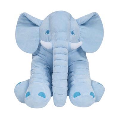 elefante-gigante-pelucia-60cm-buba-azul