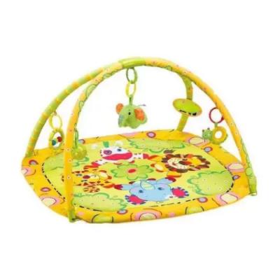 tapete-infantil-happy-friends-mastela-animais-da-selva