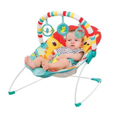 cadeira-de-descanso-carnaval-mastela-3-a-11kg-vermelho-leao