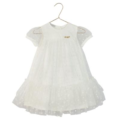 vestido-batizado-tule-coracao-off-white