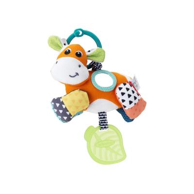 mobile-com-mordedor-vaquinha-infantino-laranja