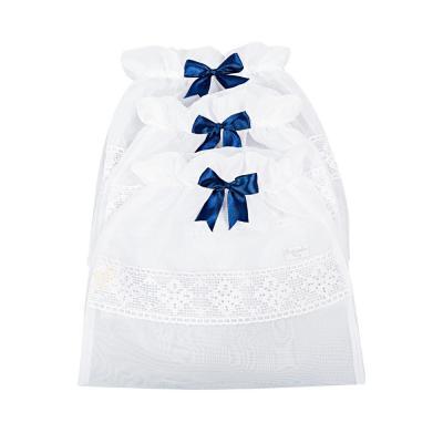 saquinho-maternidade-c-renda-e-laco-3-pcs-batistela-baby-marinho