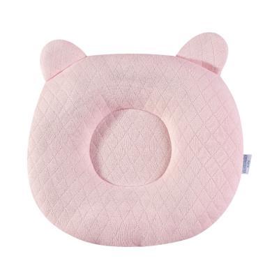 travesseiro-anatomico-matelado-batistela-baby-rosa