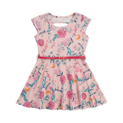 vestido-floral-dila-1-ao-3-rosa