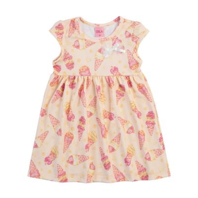 vestido-bebe-ice-cream-p-ao-g-amarelo
