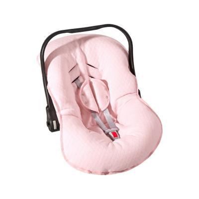 capa-matelada-para-bebe-conforto-batistela-baby-rosa