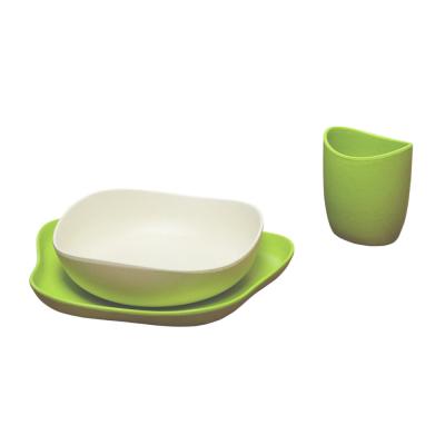 kit-alimentacao-eco-friendly-becothings-verde