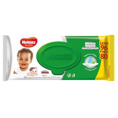 lencos-umedecidos-huggies-max-clean-96-unidades