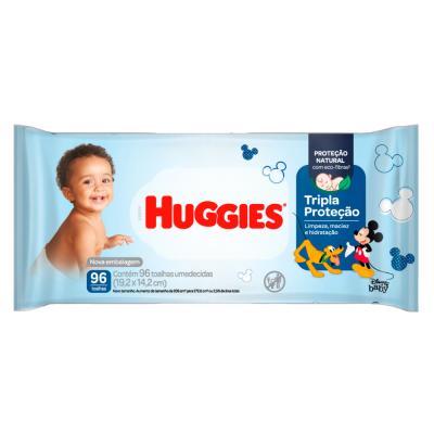 lencos-umedecidos-huggies-tripla-protecao-96-unidades