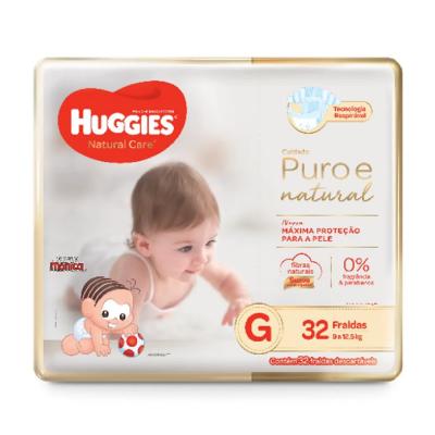 fralda-huggies-natural-care-g-32-unidades