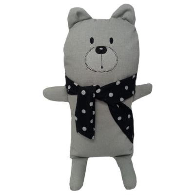 almofada-decorativa-naninha-urso-cachecol
