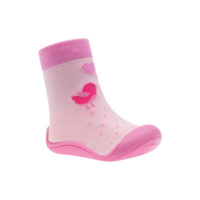 meia-com-sola-pimpolho-rosa