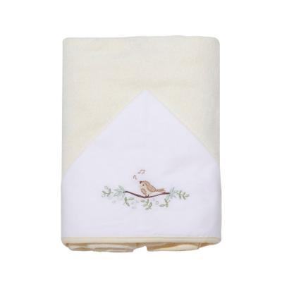toalha-de-banho-atoalhada-mami-forrada-com-capuz-bordado-creme-passaro