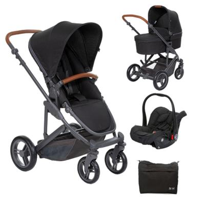 conjunto-como-4-completo-abc-design-woven-black
