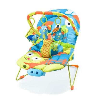 cadeira-de-descanso-para-bebes-multikids-cachorro