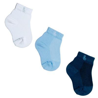 kit-com-3-meias-lupo-baby-branca-azul-e-marinho