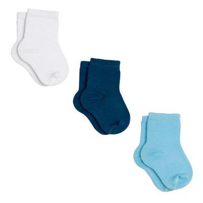 kit-com-3-meias-lupo-baby-0-a-4-meses-branca-azul-e-marinho