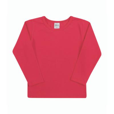 blusa-manga-longa-lisa-1-ao-3-dila-vermelho