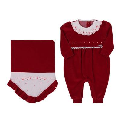saida-maternidade-plush-perolas-paraiso-vermelho