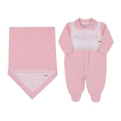 saida-maternidade-plush-pala-bordada-paraiso-rosa