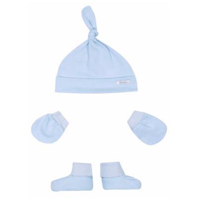 kit-touca-luva-e-sapatinho-paraiso-azul